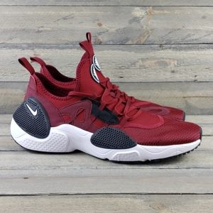 Nike Huarache E.D.G.E TXT Men's Running Shoes
